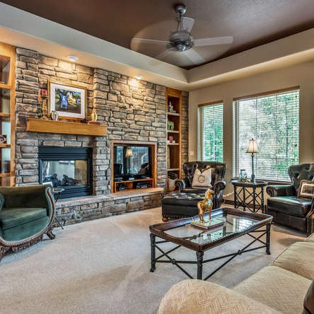4214-Cheyenne-Dr-Larkspur-CO-small-005-10-Great-Room-666x444-72dpi